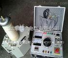 大量批发20/50工频试验变压器