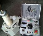 优质供应10/50工频试验变压器