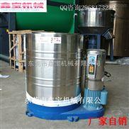 东莞厂家自销 小型脱水机  优质脱水机