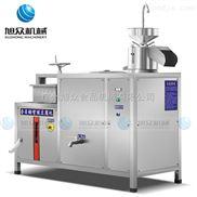 XZ-60-全自动豆腐机 厂家直销多功能豆腐机 广东豆腐机