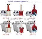 大量供应GTB-30/120高压耐压仪