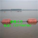 湖内环保清淤浮管浮筒 实心发泡pe浮衣