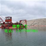 池塘抽泥配套浮筒 312PE管尺寸浮筒
