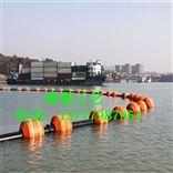 厂家薄利销售海洋浮筒 海上电缆工