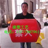 南京环保河道警示浮筒 食品级材质 厂家直销