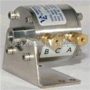 西纳进口美国VINDUM高压注射泵