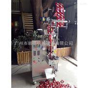 GD-PJ 广州小袋片剂数粒包装机