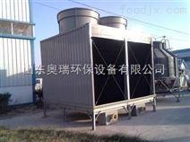 山东奥瑞高温工业型节能冷却塔