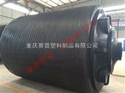 PT-30000L-贵阳塑料水箱塑料储罐厂家批发
