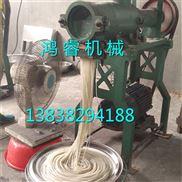江苏家用小型自熟米线机大家都在用的设备