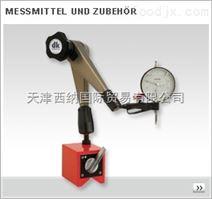 西纳进口德国DK FIXIERSYSTEM测量仪表