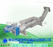 螺旋压榨机 压榨机LYZ219/11