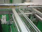 温州优质豆奶生产线