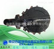 江苏AV14-4潜水潜污泵 大通道抗堵塞 可做湿式安装