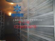 在上海建一个速冻冷库需要多少费用