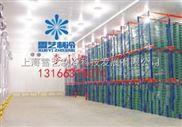 低温,保鲜 冷藏,冷库建造价格需要了解的知识及价格