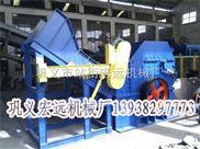 超高效粮食烘干机械价格/粮食烘干机hy经济实用中国驰名商标