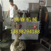多功能全自动米粉机 商用自熟米线机