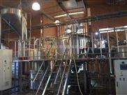 精酿啤酒厂