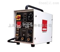 SIRCAL  清洗机 空气净化器  仪器仪表