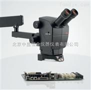 Leica立體顯微鏡A60 S/A60 F