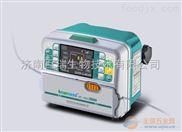 HK-100II输液泵-好克输液泵HK-100II输液泵