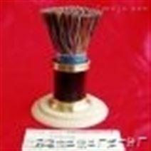 矿用通信电缆-MHYVP生产厂家