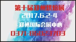 2017绗���灞�涓��介��宸�����灞�瑙�浼�