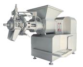 齐齐哈尔双百机械制造有限公司