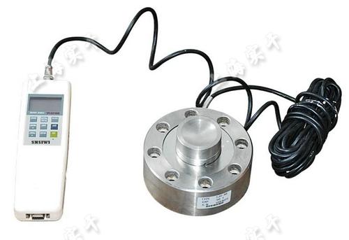 SGLF型轮辐式数字压力计