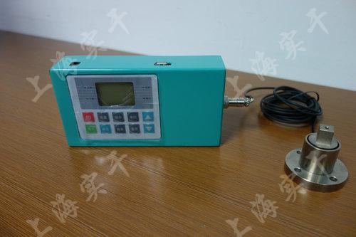 500-5000N.m数字扭力测试仪