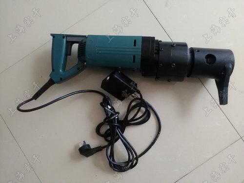 SGDD-3500扭矩可调电动扳手