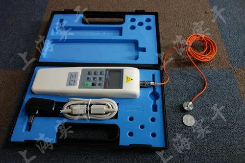 微型拉压力测试仪/微型拉压力测试仪