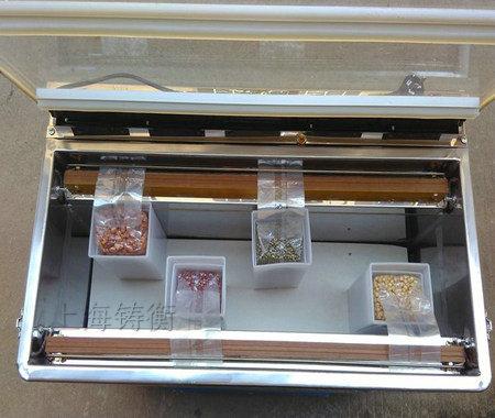 肉食品真空包装机