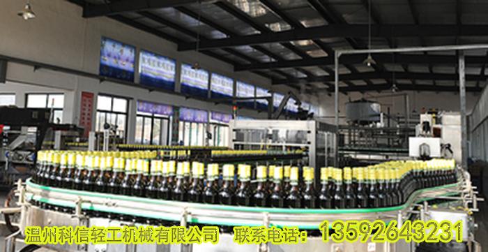 整套桑葚酵素塑料生产线价格设备|全自动刀片昆山饮料粉碎机桑葚图片