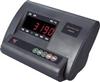 电子秤表头显示器价格