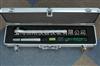 300-1500N.m电子扭力扳手生产厂家