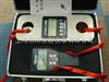 浙江红外测力计,销售带遥控器测力计