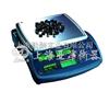 ACS高精度计数桌秤具有自动开关机功能