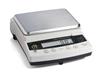 1.5kg/0.01g电子秤价格