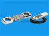 SG-HF-20柱形数显测力计