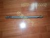 BNG-II-15*700BNG-II-40*700不锈钢防爆挠性管