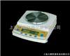 YP10k10kg/1g电子天平,(良平电子天平)现货供应
