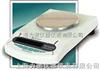 YP-N上海电子天平,电子精密天平特价供应