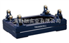 SCS带打印功能不锈钢电子钢瓶秤—上海勤酬实业有限公司