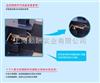 SCS带打印功能碳钢面电子钢瓶秤——上海勤酬实业有限公司