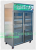 茶叶柜无霜茶叶保鲜柜,不锈钢风冷干燥茶叶冷藏柜