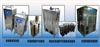 HW-YD-10G移动式10g/h的臭氧发生器多少钱一台
