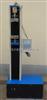 DL系列电子拉力机