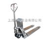 YCS上海电子叉车秤价格专业销售